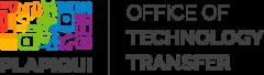 Office of Technology Transfer