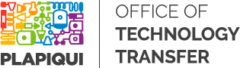 Office of Technology Transfer